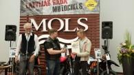 18-Latvijas Gadas motocikls 2019 final
