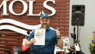 19-Latvijas Gadas motocikls 2019 final