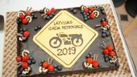 2-Latvijas Gadas motocikls 2019 final