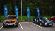 20-Dacia Duster 1,3 TCE 150