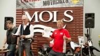 21-Latvijas Gadas motocikls 2019 final