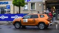 27-Dacia Duster 1,3 TCE 150