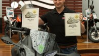 28-Latvijas Gadas motocikls 2019 final