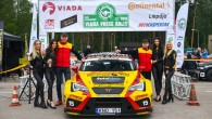 29-Viada Press Rally 2019