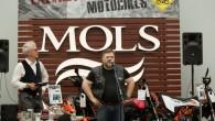 30-Latvijas Gadas motocikls 2019 final