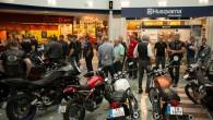 31-Latvijas Gadas motocikls 2019 final