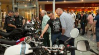 34-Latvijas Gadas motocikls 2019 final