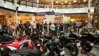 36-Latvijas Gadas motocikls 2019 final
