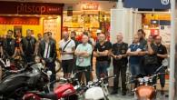 38-Latvijas Gadas motocikls 2019 final