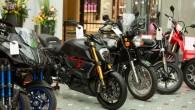 39-Latvijas Gadas motocikls 2019 final
