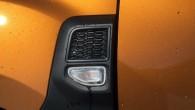 4-Dacia Duster 1,3 TCE 150