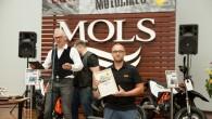 41-Latvijas Gadas motocikls 2019 final