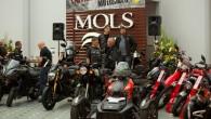 45-Latvijas Gadas motocikls 2019 final