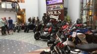 46-Latvijas Gadas motocikls 2019 final