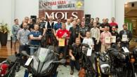 47-Latvijas Gadas motocikls 2019 final
