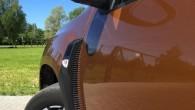 5-Dacia Duster 1,3 TCE 150