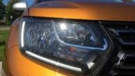 6-Dacia Duster 1,3 TCE 150