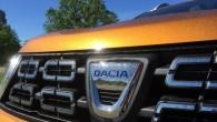 7-Dacia Duster 1,3 TCE 150