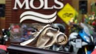 """Ceturtdien, 27.jūnijā Rīgā, tirdzniecības centrā """"Mols"""" pulksten 12:00 sāksies gadskārtējā konkursa """"Latvijas Gada motocikls 2019″ balvu pasniegšanas ceremonija. Šis -viens..."""