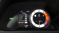 10-Lexus UX_24.05.2019 (3)