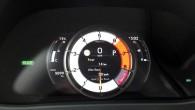 10-Lexus UX_24.05.2019 (4)