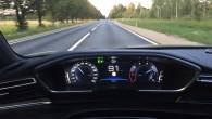 26-Peugeot 508 SW (2)