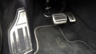 3-Peugeot 508 SW