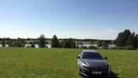 38-Celojums uz Kraslavu