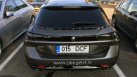 46-Peugeot 508 SW