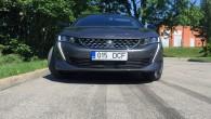 60-Peugeot 508 SW