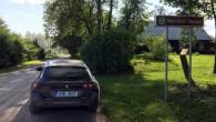 7-Celojums uz Kraslavu