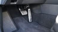 7-Lexus UX_24.05.2019