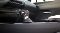 8-Lexus UX_24.05.2019