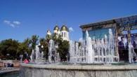 Krievijas amatpersonu attapšanās, ka vīzu režīma atvieglošana ar šīs valsts eksklāvu – Kaļiņingradas apgabalu – nesīs ievērojamus ienākumus no apkārtējo...