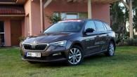 """""""Renault"""" ieviestās mazbudžeta automobiļu līnijas """"Dacia"""" panākumi pat pārtikušajā Rietumeiropā pirms nu jau vairāk kā desmit gadiem, šķiet, citiem autoražotājiem..."""