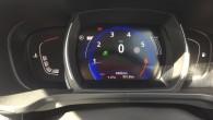 10-Renault Kadjar facelift