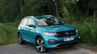 103-VW T-Cross_28.07.2019