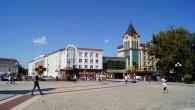 105-Kaliningrada