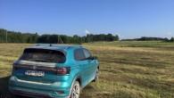 11-Celojums pa Vidzemi ar VW T-Cross_28.07.2019