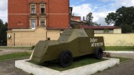 11-Kaliningrada