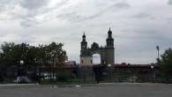 110-Kaliningrada (2)