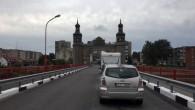 111-Kaliningrada