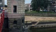 111-Kaliningrada (2)