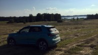 13-Celojums pa Vidzemi ar VW T-Cross_28.07.2019
