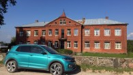 15-Celojums pa Vidzemi ar VW T-Cross_28.07.2019