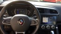 15-Renault Kadjar facelift