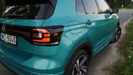 15-VW T-Cross_28.07.2019