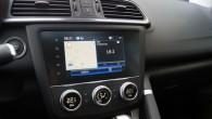 16-Renault Kadjar facelift