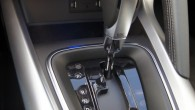 17-Renault Kadjar facelift