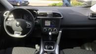 18-Renault Kadjar facelift